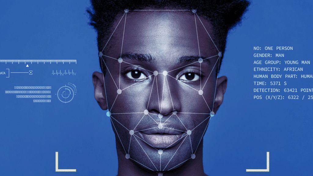 Amnesty International accuse Idemia de vendre sa technologie de reconnaissance faciale à la Chine